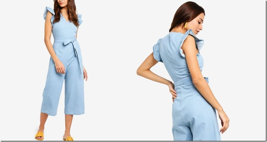 light-blue-ruffle-denim-jumpsuit