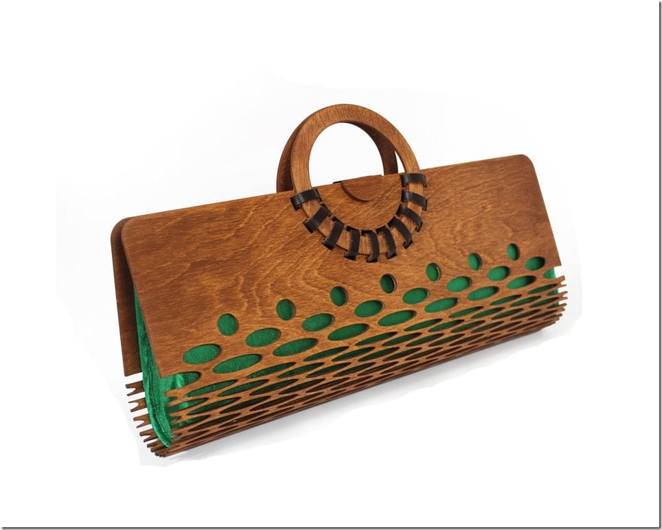 modern-wooden-statement-clutch