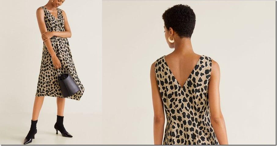 sleeveless-leopard-midi-dress