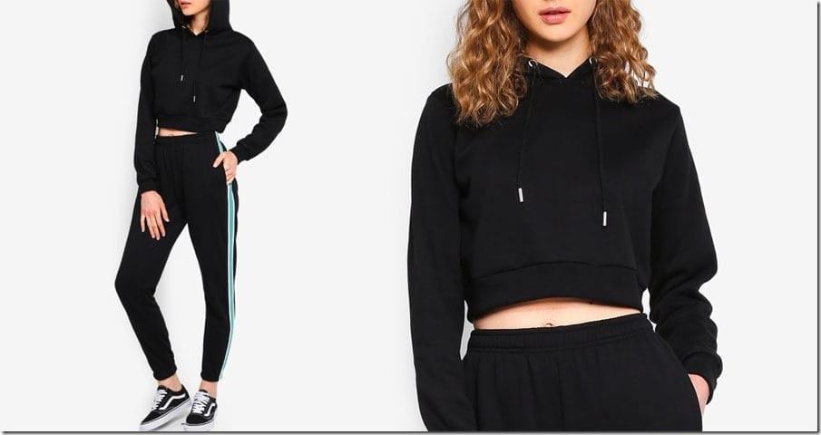 stripe-detail-black-hoodie