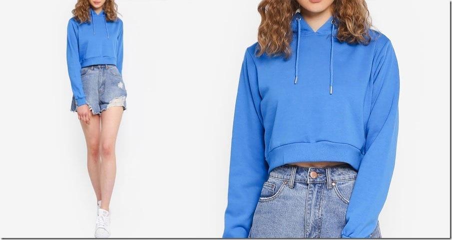 stripe-detail-blue-hoodie