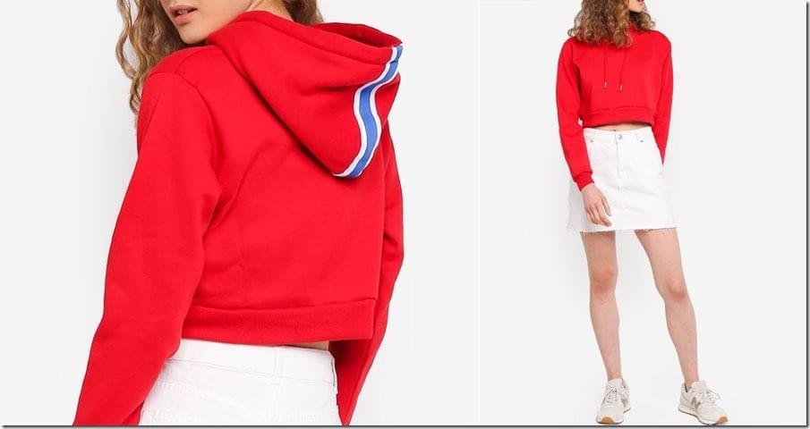 stripe-detail-red-hoodie