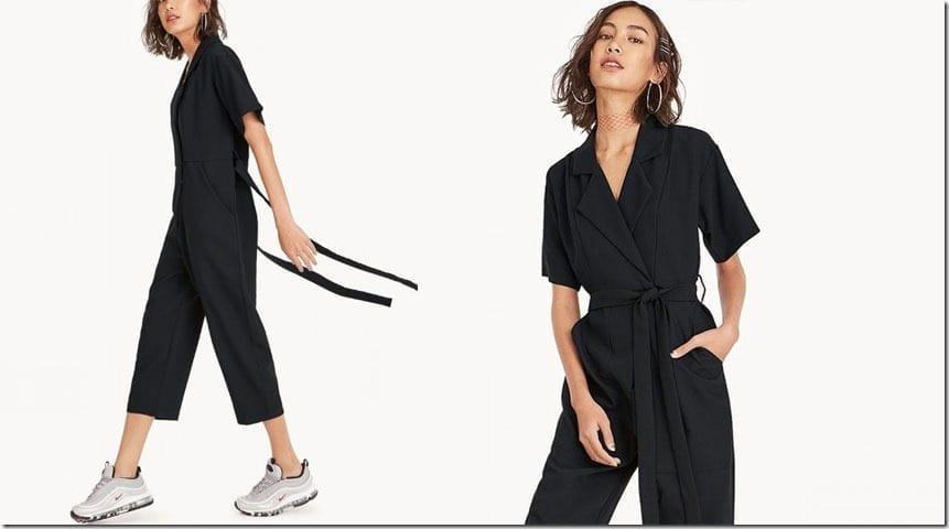 collared-short-sleeve-midi-jumpsuit