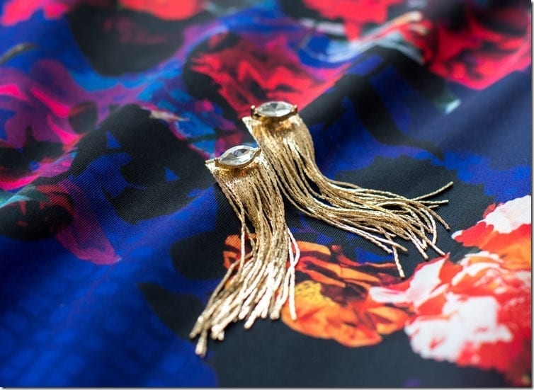 crystal-fringe-jacket-earrings
