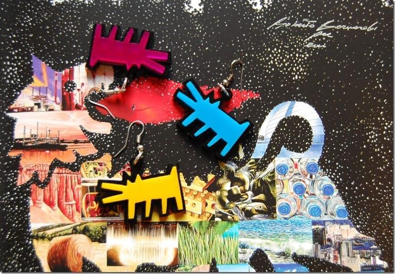 dog-mural-street-art-earrings
