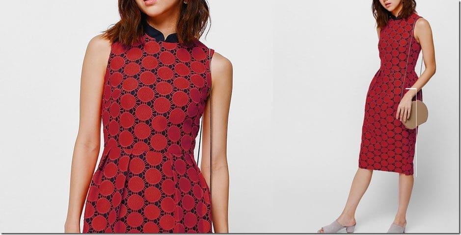 red-crochet-tulip-cheongsam-dress