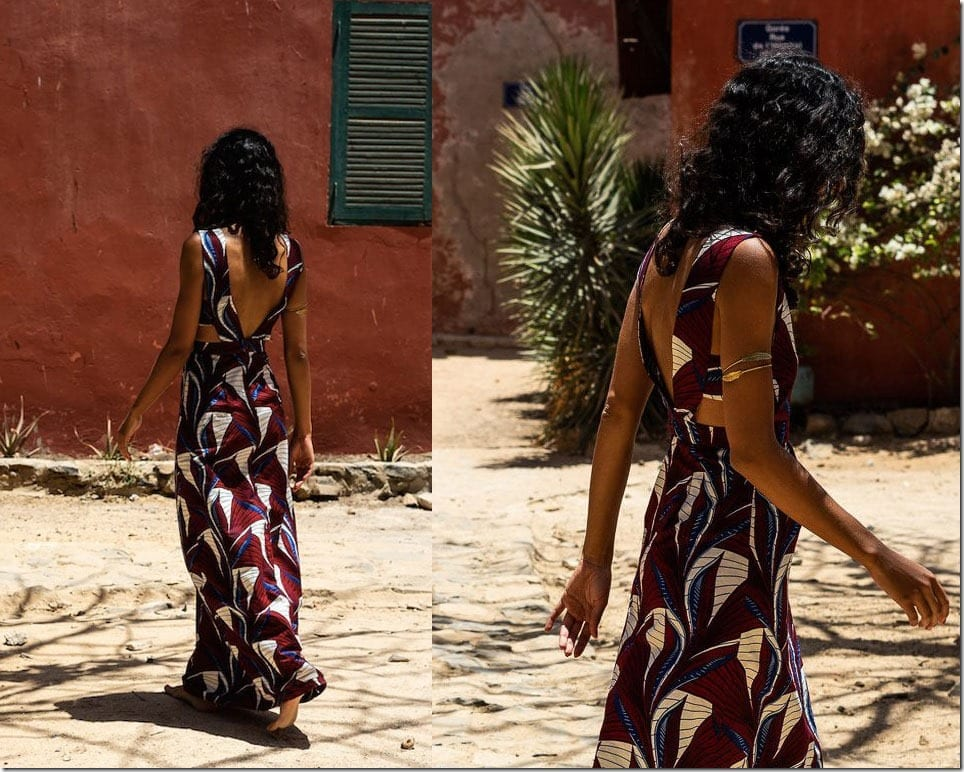 slow-fashion-african-print-maxi-dress