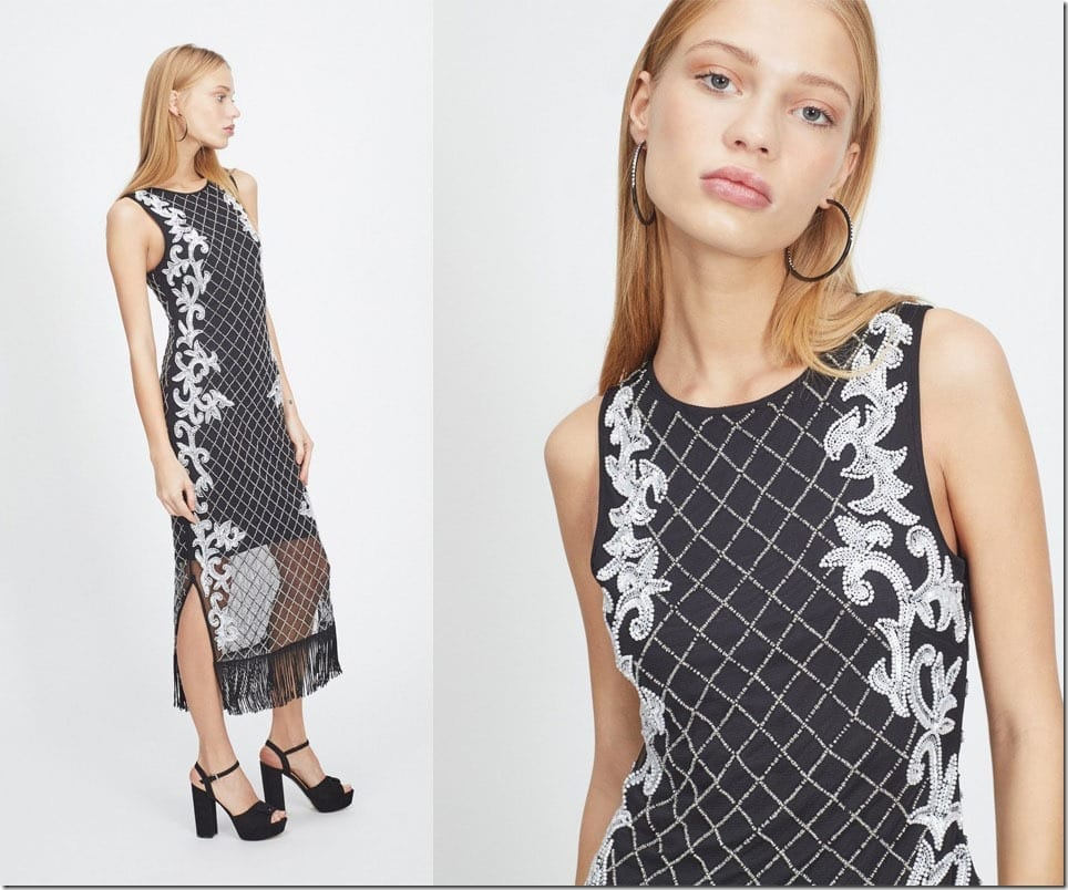 diamond-embellished-maxi-dress