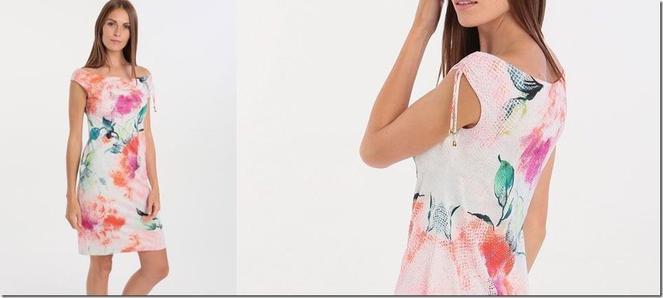 digital-floral-watercolor-beach-dress