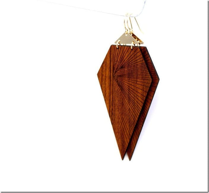 etched-prism-wood-earrings