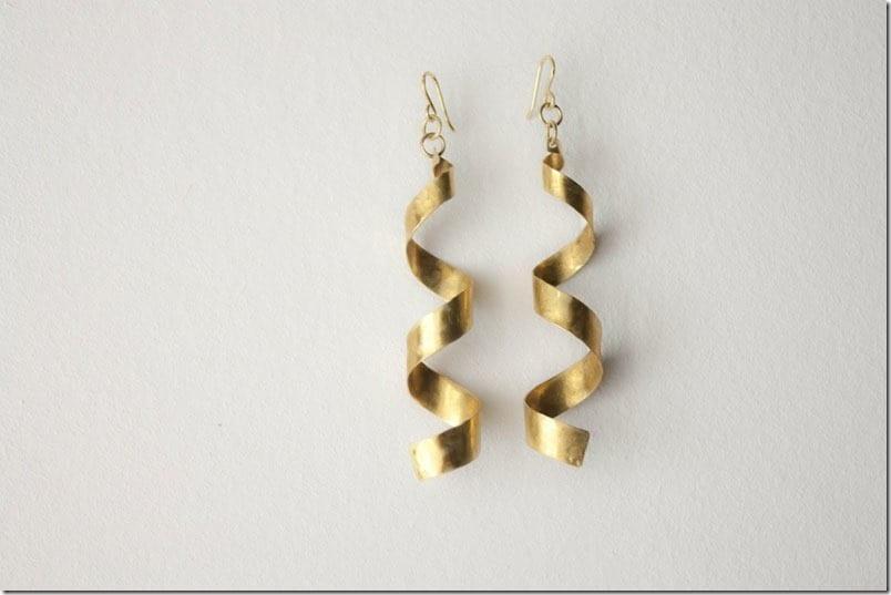 long-curve-drop-earrings