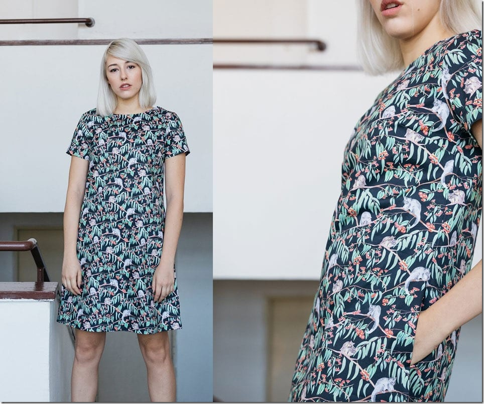 possum-eucalyptus-dress