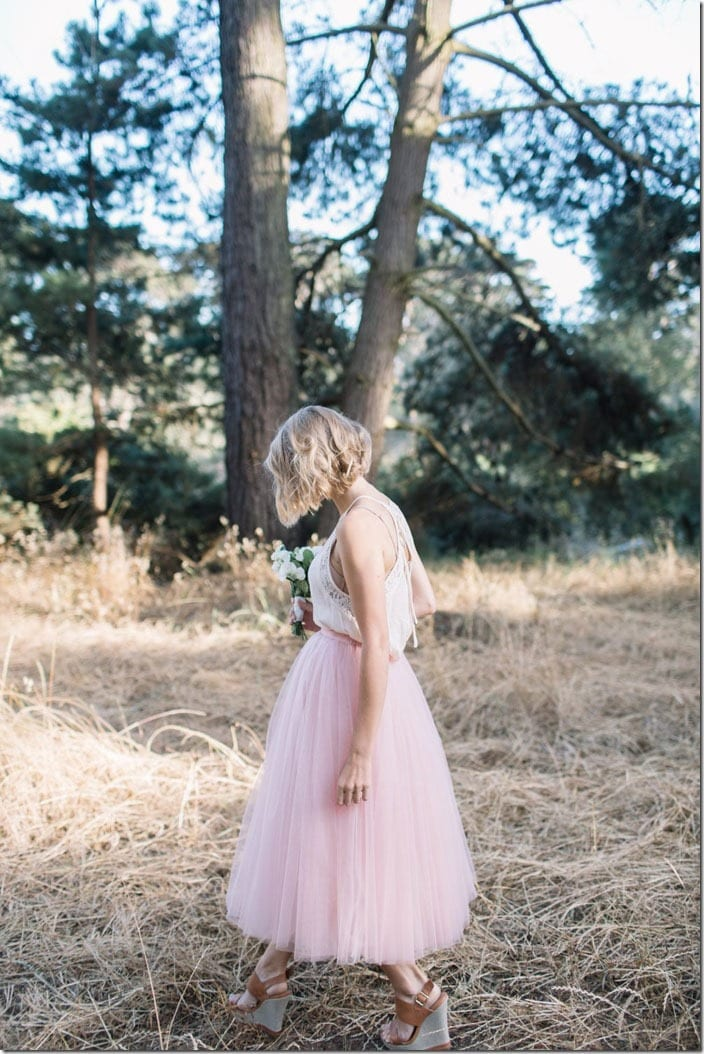 romantic-rose-tulle-skirt