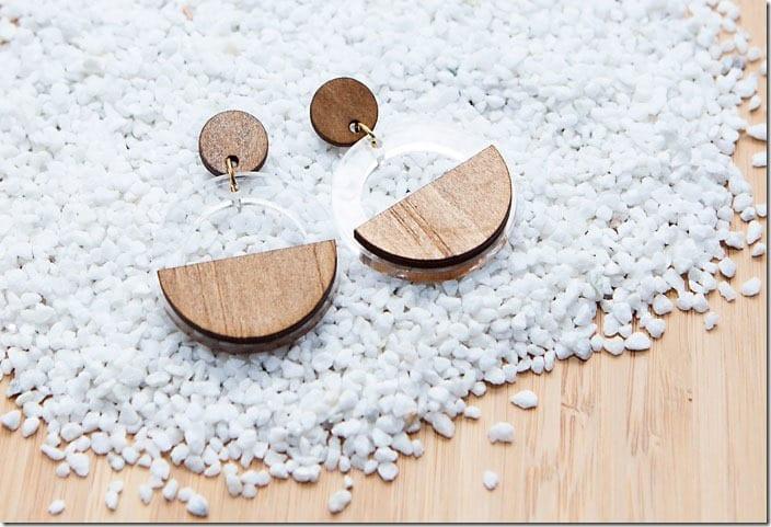 semi-circle-statement-wood-earrings