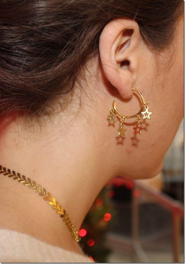 stars-on-circle-earrings