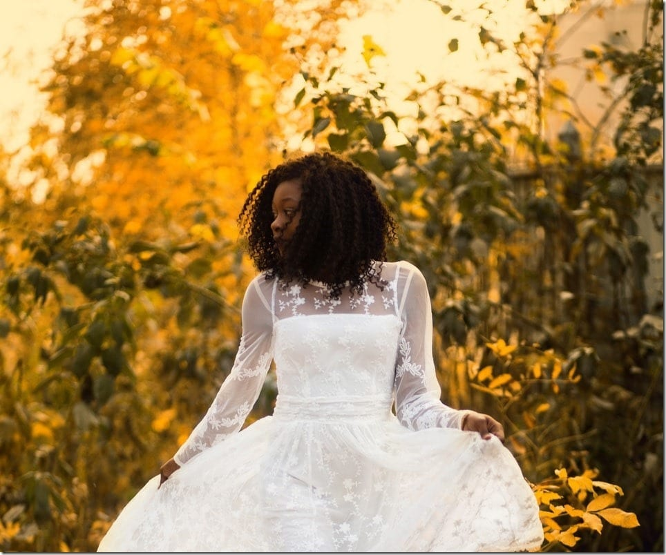 Practical Tips For Planning A Stress Free Wedding
