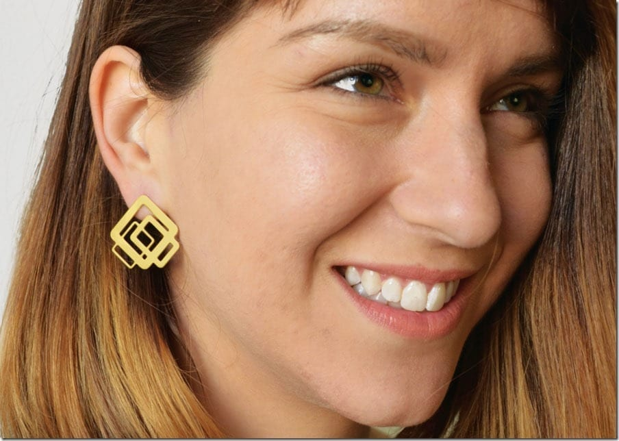 unique-architectural-geometric-earrings-2018