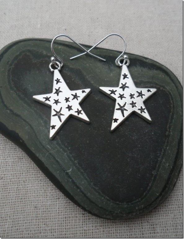 whimsical-star-dangle-earrings