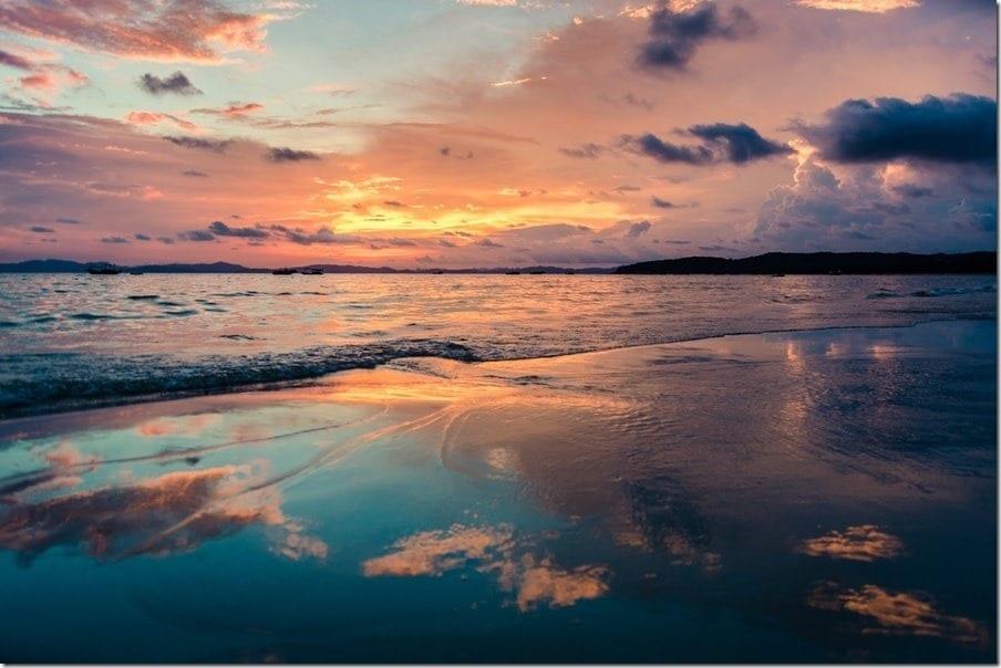 Ways To Experience Your Miami Adventure