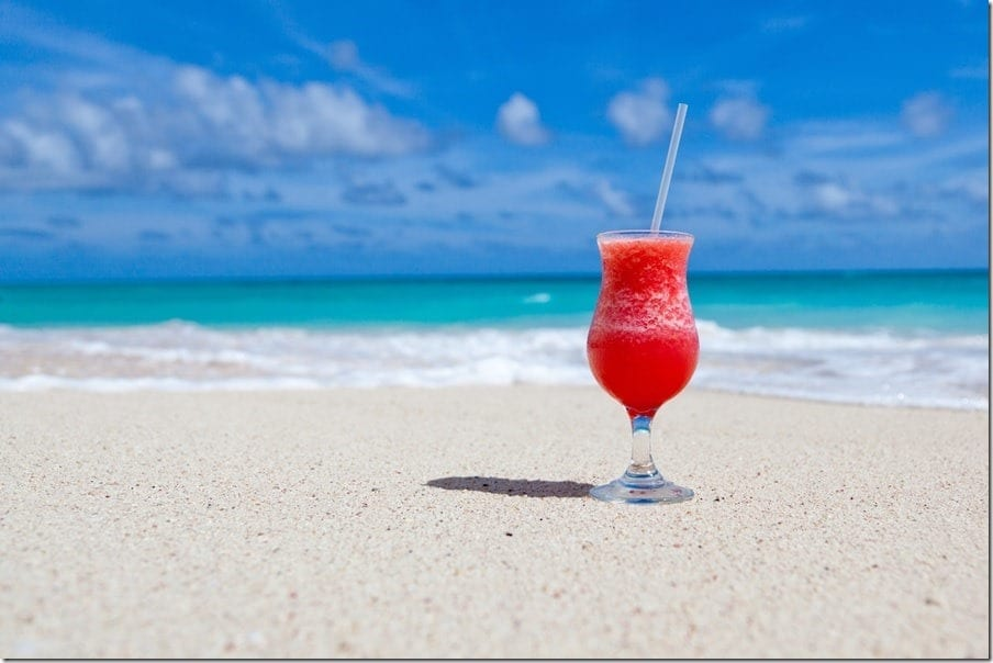 tropical-juice-time