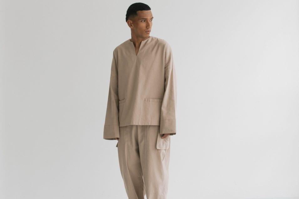 Men's Baju Raya For All Seasons